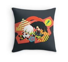 Kagerou Project - Haruka Takane Throw Pillow