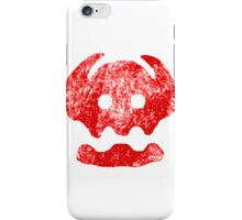 Toothless' Tail Fin iPhone Case/Skin
