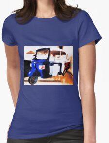 The Ape T-Shirt
