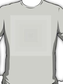 Transquare T-Shirt