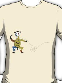 Miro Elements 2 T-Shirt