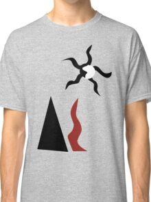 Miro Elements 5 Classic T-Shirt