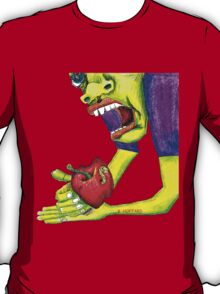 Adams Apple T-Shirt