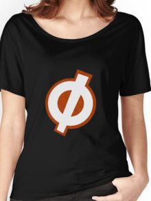 Part Time Hero Women's Relaxed Fit T-Shirt