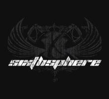Sixthsphere - Old Skool by sixthsphere