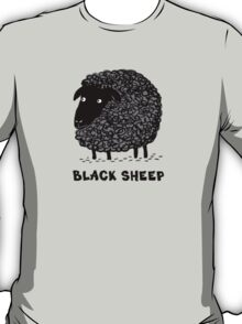 Black Sheep T-Shirt
