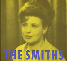 The Smiths Shakespeares Sister Cover by drogobaggins