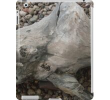 ~pyre rites~ iPad Case/Skin