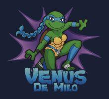 Venus De Milo Kids Tee