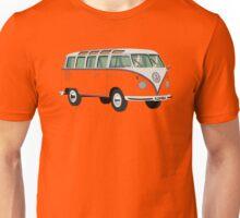 Kombi V2 Unisex T-Shirt