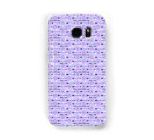 Hawkguy Target Samsung Galaxy Case/Skin