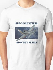 Midway Moment T-Shirt