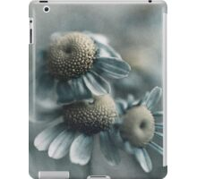 The revelation of three iPad Case/Skin