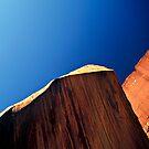 Kings Canyon by Doug Thost