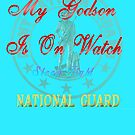 National Guard-My Godson by Lotacats