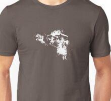 The Fear Unisex T-Shirt