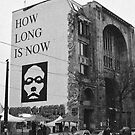 How long is now by Vicent Alcaraz Coll