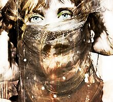 eyes by annacuypers