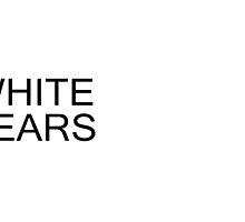 White Tears Mug by fengsong