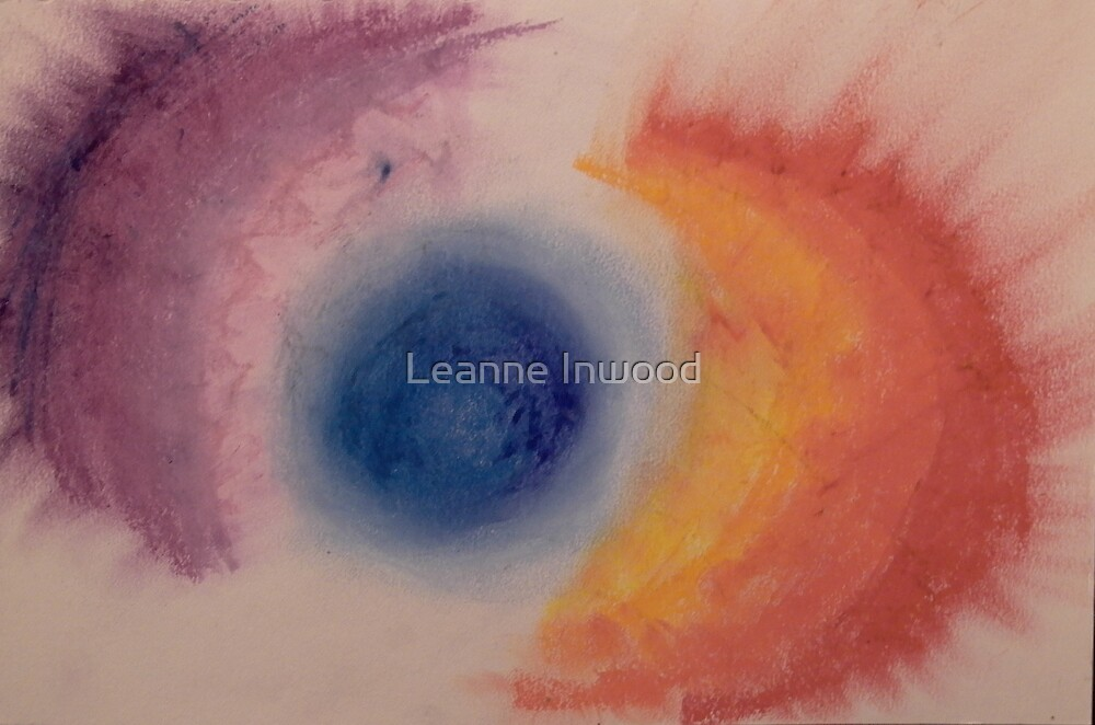 Untitled by Leanne Inwood