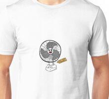 Biggest Fan! Unisex T-Shirt