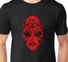 dVision Unisex T-Shirt