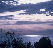 awsume clouds by treaangel