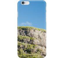 Coastal Heathland iPhone Case/Skin