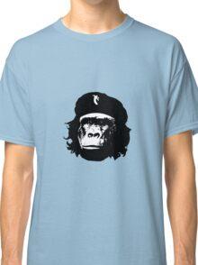 Che Gorilla Classic T-Shirt