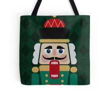 The Nutcrackers Tote Bag