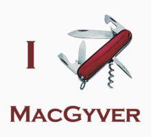 Macgyver 1 by engluke