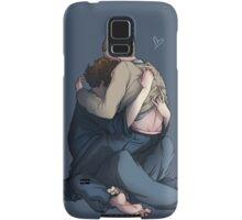 Mine Samsung Galaxy Case/Skin