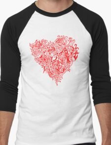 strange affections T-Shirt
