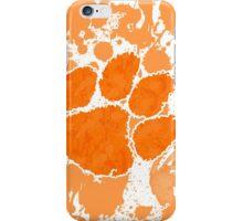 Go Tigers! iPhone Case/Skin