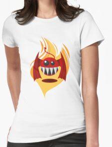 Le Diablotin T-Shirt