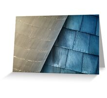 Gallery•1 Greeting Card