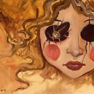 Bug Eyed by John Houle