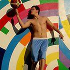Baller by laurynwood