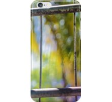 Vivid View iPhone Case/Skin