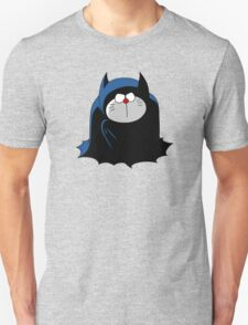 Batdoraemon T-Shirt