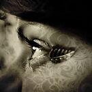 Twilight Noir by James McKenzie
