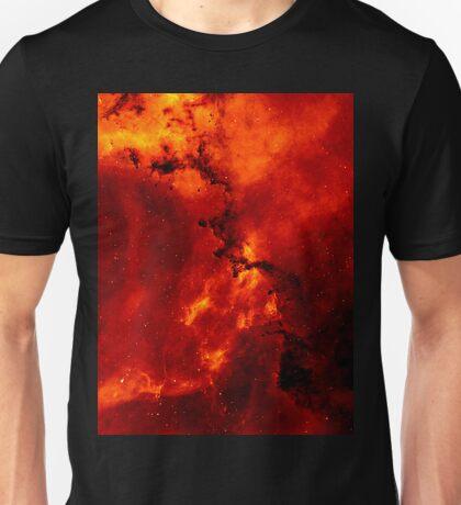 Dustlanes T-Shirt