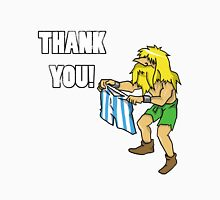 THANK YOU! Unisex T-Shirt