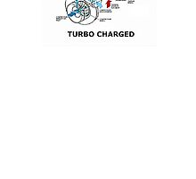 Turbo charged by ShaneReid2