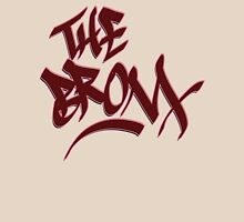 The Bronx Womens Fitted T-Shirt