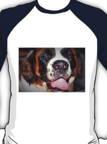 Slurp! T-Shirt
