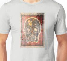 Persona #0001 Unisex T-Shirt