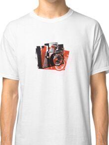 Andy Love Holga Too !! Classic T-Shirt