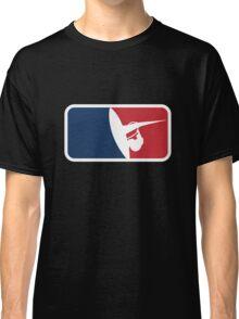 Windsurf Classic T-Shirt