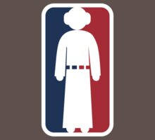 Princess Leia Kids Clothes